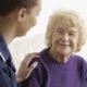 Soluciones para facilitar tareas diarias a familiares y cuidadores
