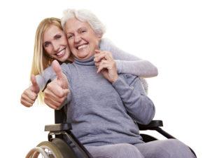 Personas Wip, calzado anatomico, incontinencia, ortopedia, discapacidad, salud mental, dependencia