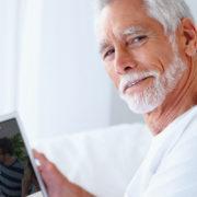 Comprar en internet en Personas WIP
