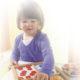 Personas Wip, Los juguetes del cole, juguetes educativos para todo tipo de alumnado