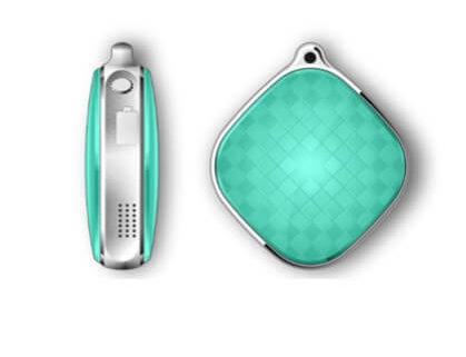 Tecnología aplicada a la salud en Personas WIP