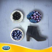 Colección zapatos cómodos otoño - invierno en Personas WIP