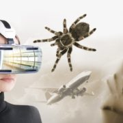 Realidad virtual y terapias en Personas WIP