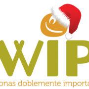 Feliz año nuevo desde Personas WIP
