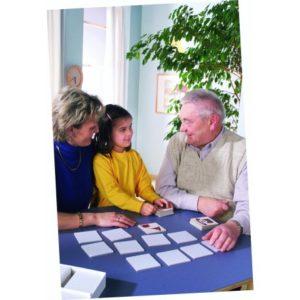 Intergeneracionalidad en Personas WIP