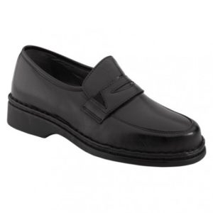 Zapato Castellano 309 - pies sensibles